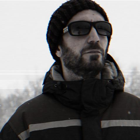 Lorenzo De Nicola
